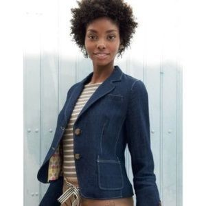Boden Jacket for Women